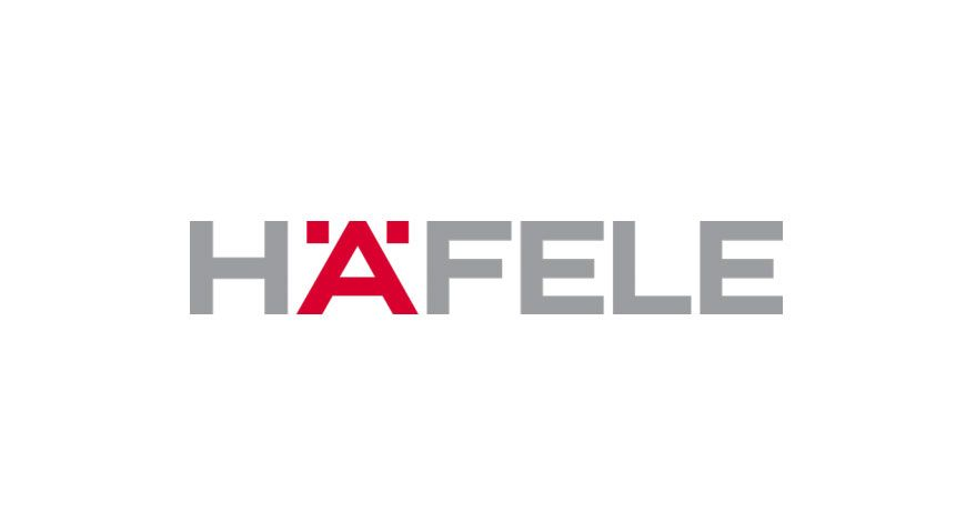Khoa cua Haffele