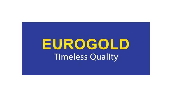 TOP 5 phụ kiện nhà bếp của hãng Euro Gold được ưa chuộng nhất