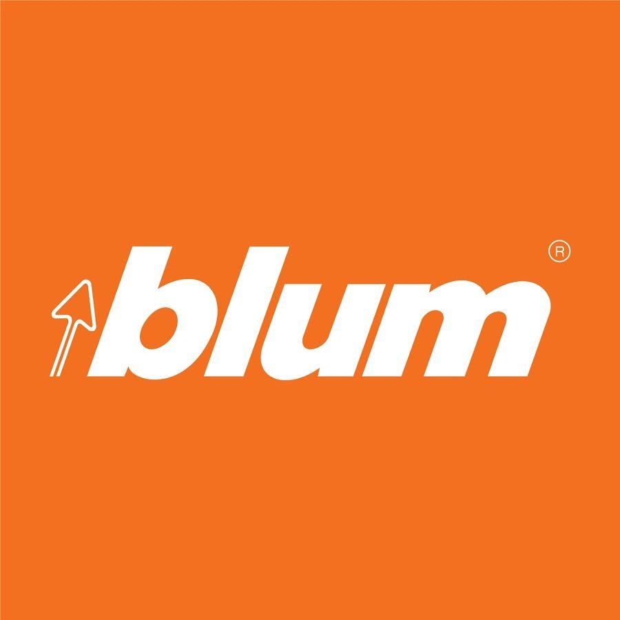 TOP 5 phụ kiện nhà bếp của hãng Blum được ưa chuộng nhất