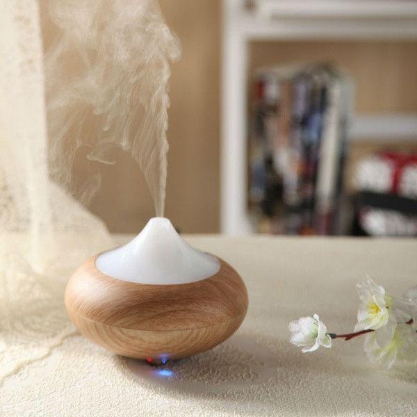 Tổng hợp 9 mẹo khử mùi khó chịu trong phòng bếp bạn cần biết