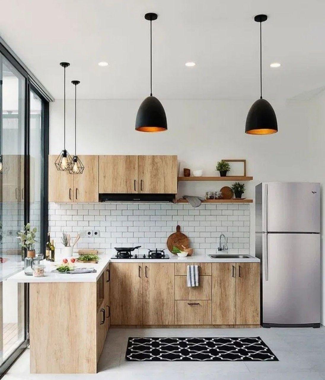 TOP 6 thiết bị bếp cần có cho phòng bếp gia đình