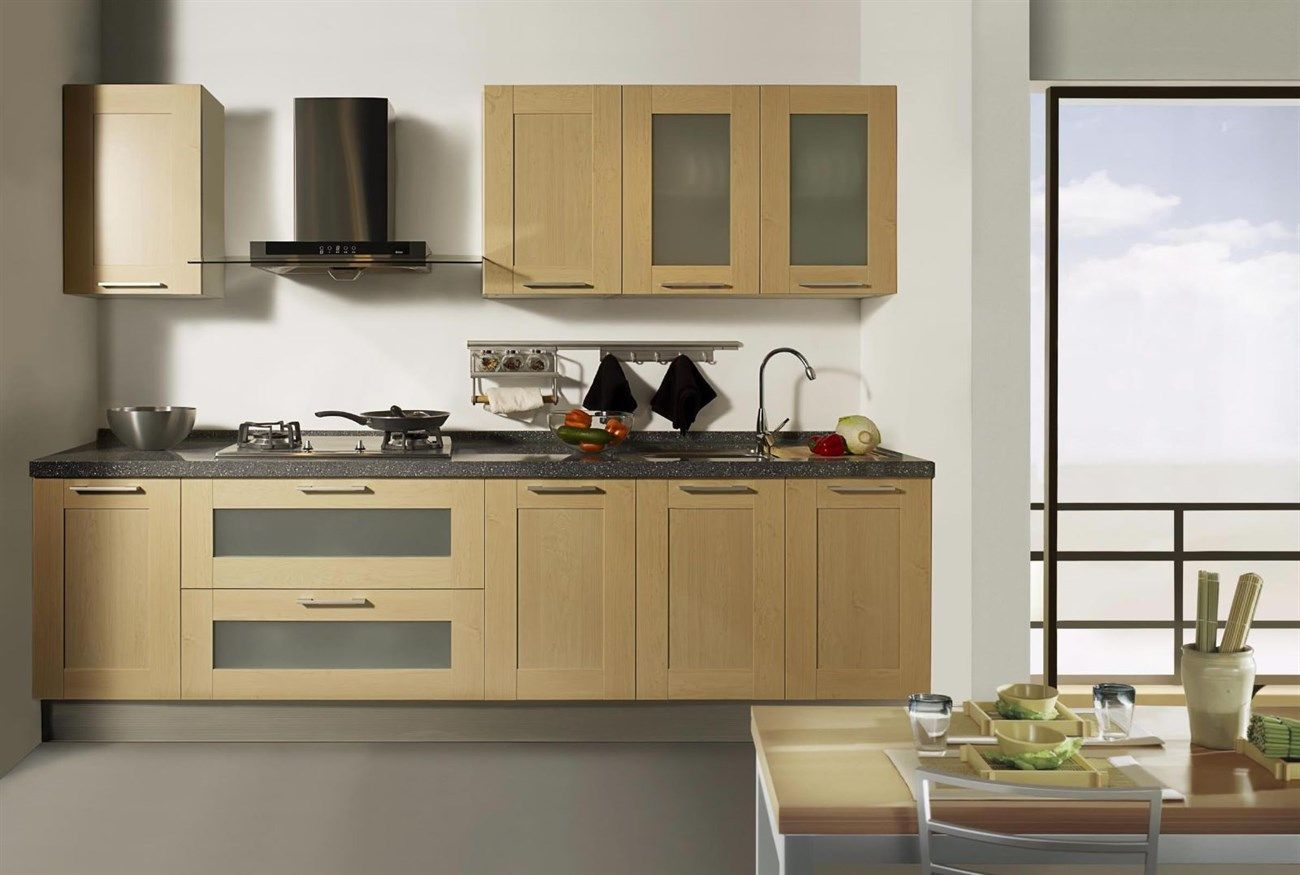 Cách khắc phục máy hút mùi nhà bếp kêu to là gì?
