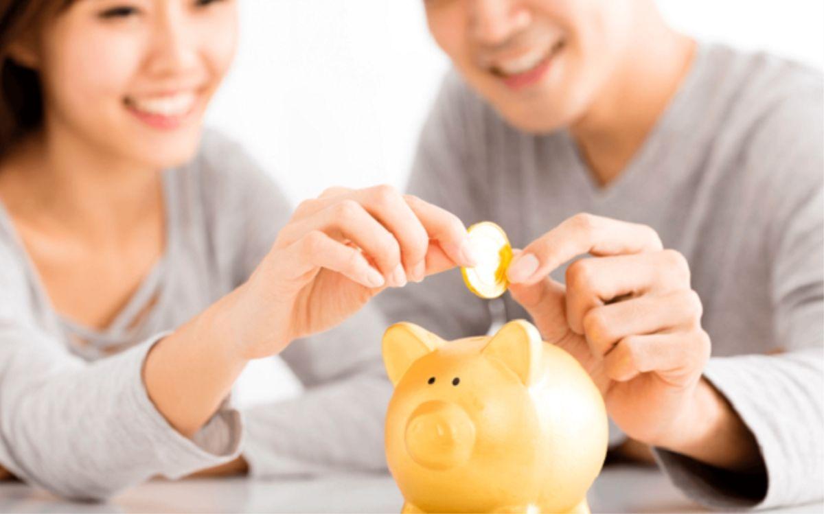 Tổng hợp các mẹo giúp tiết kiệm tiền trong nhà bếp của bạn