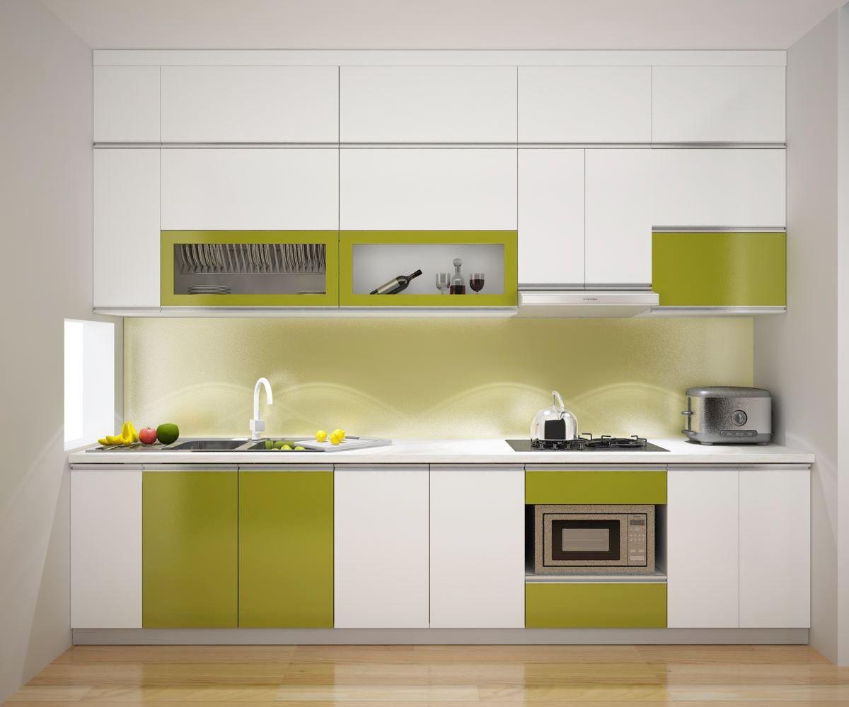 Làm thế nào để tiết kiệm tiền khi mua thiết bị nhà bếp?