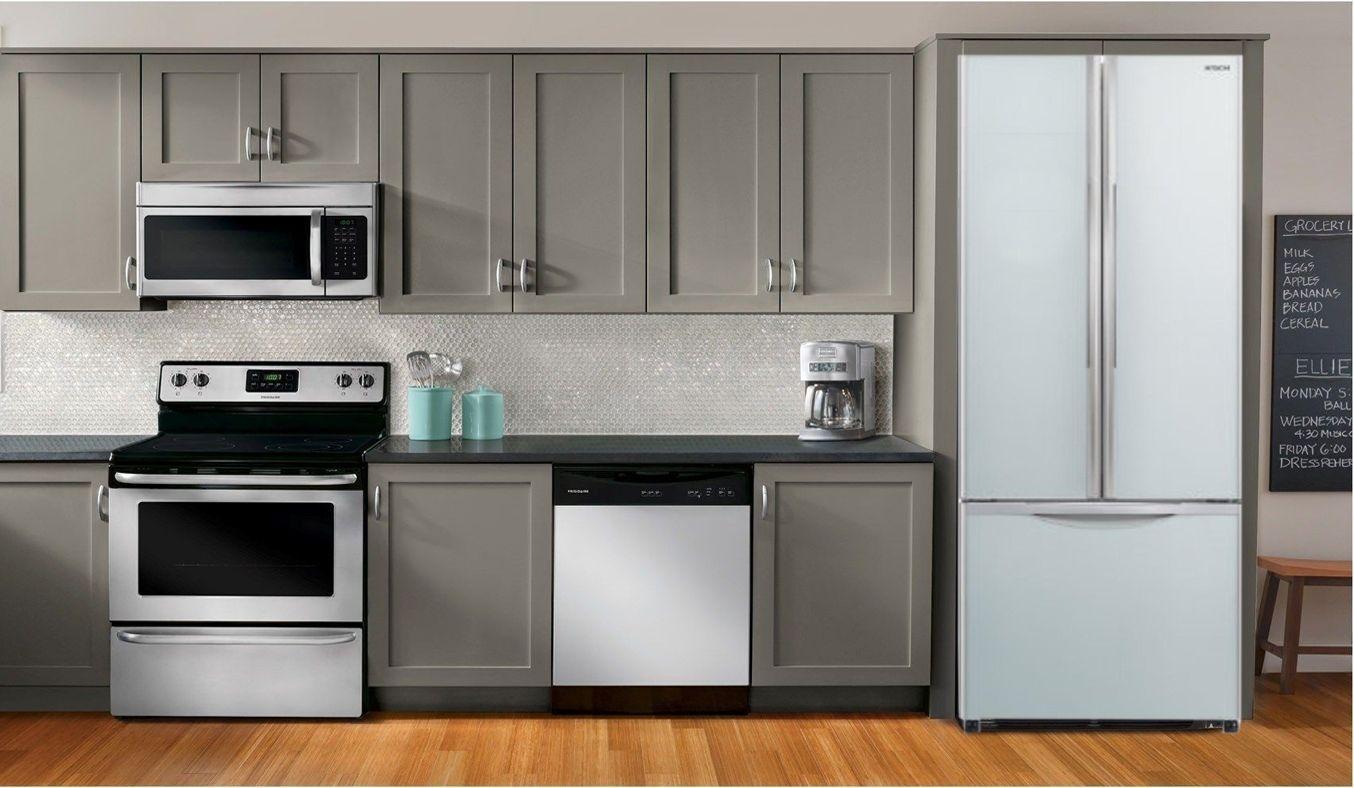 Kinh nghiệm chọn mua tủ lạnh theo số lượng thành viên trong gia đình