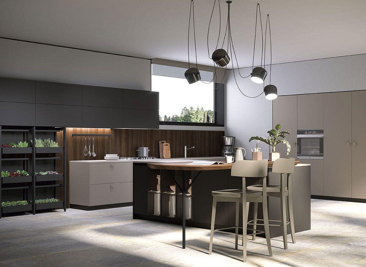 Các hư hỏng thường gặp trong nội thất phòng bếp bạn không thể bỏ qua