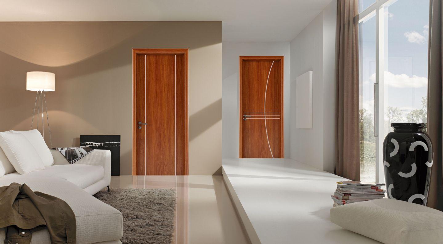 Hướng dẫn cách bảo quản cửa bếp bằng gỗ nhựa composite