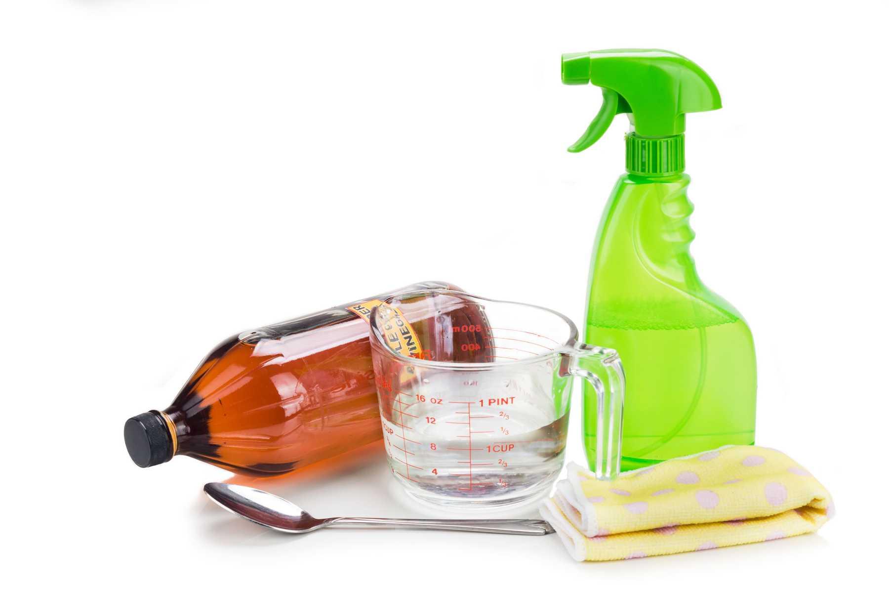 Chia sẻ kinh nghiệm khử mùi ly tách sau khi sử dụng